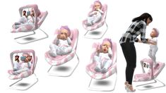 Sims 3, Lotes The Sims 4, The Sims 4 Packs, Sims Four, Sims 4 Cc Kids Clothing, Sims 4 Mods Clothes, Sims Pregnant, The Sims 4 Bebes, Sims 4 Toddler