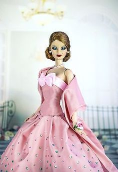 BARBIE-SWEET-DELIZIA-PINK-VERSION-LIMITED-25-MILAN-2015-ITALIAN-DOLL-CONVENTION