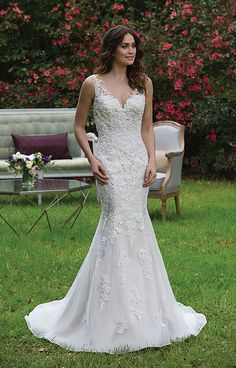 www.brides-2-b.com Sincerity