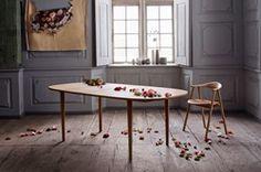 NorrÅker tisch weiß birke ikea tisch und wohnzimmer