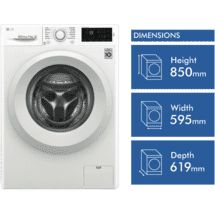 Front Load Washing Machines   The Good Guys Washing Machines, Shop Fronts, A Good Man, Guys, Washers, Washing Machine, Sons, Shop Windows, Boys