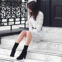 @peexo wears FLORENCE boots - http://www.publicdesire.com/catalogsearch/result/?q=florence&utm_source=Pinterest&utm_medium=Social&utm_campaign=Campaign_Olapic