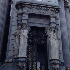 Instituto de Cervantes de Madrid
