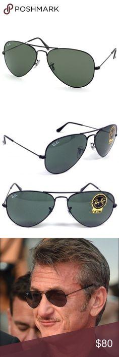 ray ban aviator sunglasses extra large