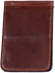 3D Belt Co. Front Pocket Wallet MC101