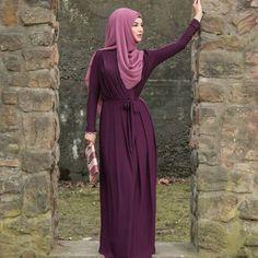 @memories_photography_by_zeynep ♡♡♡♡♡♡♡♡ #tesettur#hijabfashion #hijabstyle #hijabbeauty #winter #beautyblogger #hijabstyleicon #beauty #hijab #hijabmurah #hijabinstan #beautiful #hijabmurah #hijabers #hijabtutorial #hijabvideod