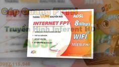lap internet cap quang viettel