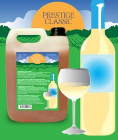 Search results for: 'prestige' Vintage Advertising Posters, Vintage Advertisements, The Prestige, White Wine, Classic, Derby, Vintage Ads, Classical Music