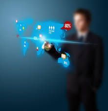 Big Data Training in Chennai provided by Expert level Professionals. We are the Best Big Data Training in Chennai. With our Big Data Analytics Training in Chennai, you'll learn concepts in expert level with practical manner. Social Media Management Tools, Social Media Services, Social Media Marketing, Affiliate Marketing, Social Media Explained, Reputation Management, Management Company, Social Media Buttons, Computer Science