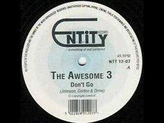 Oldskool classic piano house tune. BCR 002390 1990 Beat Club Records A1