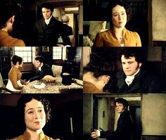 """""""Acho que nunca mais o verei novamente."""""""
