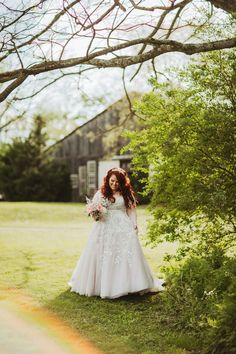 From the disco ball decor to the star-covered attire and other cosmic-inspired details, this wedding has us looking skyward for inspiration! Bridal Portrait Poses, Most Beautiful Images, Bridal Pictures, Disco Ball, Over The Moon, Bridal Looks, Cosmic, Wedding Day, Wedding Inspiration
