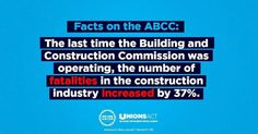 Posted by John, March 22nd, 2016 – under Australian Building and Construction Commission, CFMEU, Double dissolution, Elections, Unions,Workers, Working class. Comments: none Australian Prime … http://winstonclose.me/2016/03/24/the-forthcoming-australian-election-and-the-ongoing-attacks-on-unions-and-workers-written-by-john-passant/