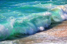 Mar da Nazaré  -Samuel Freitas