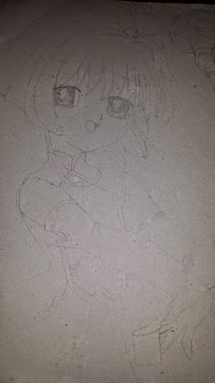 My Talent For Drawing My Drawings, Blog