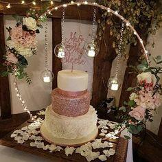 Quinceanera Decorations, Diy Wedding Decorations, Balloon Decorations, Wedding Centerpieces, Wedding Color Schemes, Wedding Colors, Wedding Flowers, Wedding Bouquet, Wedding Cake Stands