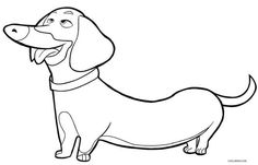 Dog Coloring Pictures Printable - Dog Coloring Pictures Printable , Coloring Pages with Cute Puppies Coloring Home Puppy Coloring Pages, Online Coloring Pages, Cartoon Coloring Pages, Coloring Pages To Print, Coloring Book Pages, Printable Coloring Pages, Coloring Pages For Kids, Coloring Sheets, Free Coloring