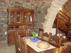 3-room villa