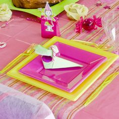 Décoration festive : Vegaoo Party, produits pour fêtes noel, nouvel an, carnaval, halloween, Baptême