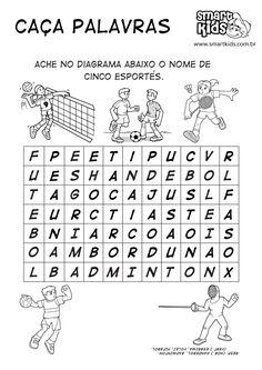 atividades_de_educação_fisica_exercícios_para_colorir+(2).gif (595×842)