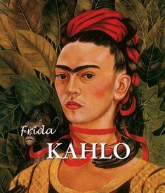 Detrás de los retratos de Frida Kahlo, se ocultan tanto la historia de su vida como las de su obra. Es precisamente esta combinación lo que cautiva al espectador. La Obra de Frida es un testimonio de su vida. Pocas veces se puede aprender tanto acerca de un artista con solo contemplar lo que inscribe dentro del marco de sus cuadros.