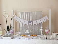 """Baby Love / Baby Shower """"Baby Love"""" 