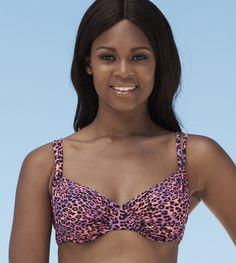Plus Size Swimwear, Summer Sun, Swimming, Bra, Bikinis, Fashion, Swim, Moda, Fashion Styles