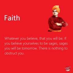 Swami Vivekananda: Karma-Yoga : Ch-2. Part-16. Spiritual Motivational Quotes, Morning Inspirational Quotes, Positive Quotes, Inspiring Quotes, Daily Inspiration Quotes, Great Quotes, Quotes To Live By, Life Quotes, Swami Vivekananda Wallpapers