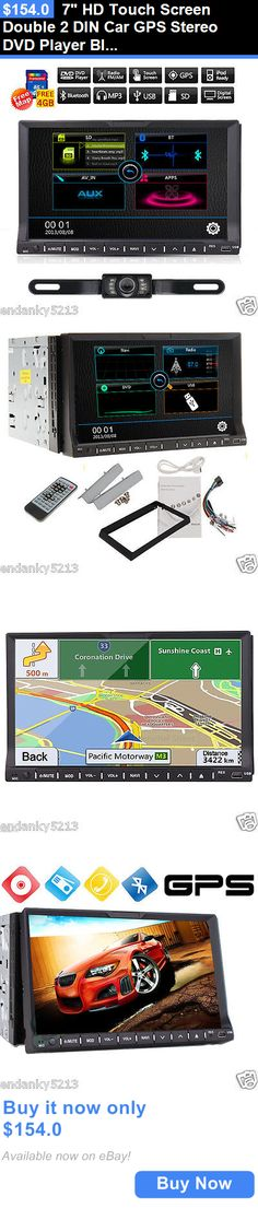Wiring Diagram Dual Car Stereo Wiring Harness Double Din Car Stereo