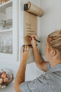 Home Decoration Ikea .Home Decoration Ikea Küchen Design, House Design, Interior Design, Design Ideas, Kitchen Organization, Organizing, Pantry Organisation, Organization Ideas For The Home, Family Organization Wall