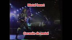 banda alemana de heavy metal Accept, l