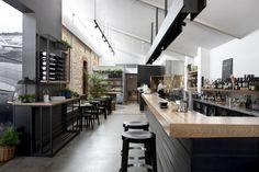 Wine Bar. thewinestore.com.au