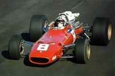 Image result for F1  MECHANICS 1967