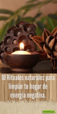 10 Rituales naturales para limpiar tu hogar de energía negativa.  #saludable #salud #SaludableGuru #limpiar #energía #negativa #positiva #limpieza #ritual #natural #hogar #casa #espírutus #aura #cedro #hoja #santa #romero #palo #santo #mirra #artemisa #salvia #lavanda