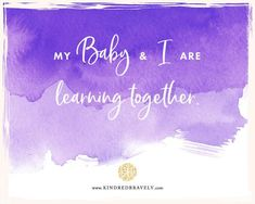 10 Breastfeeding Tips For New Moms Breastfeeding can be difficult. You and baby are learning togethe Breastfeeding Quotes, World Breastfeeding Week, Birth Partner, Birth Affirmations, Positive Self Talk, Pregnancy Humor, Baby Feeding, Breast Feeding, New Moms