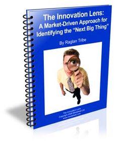 Innovation-lens