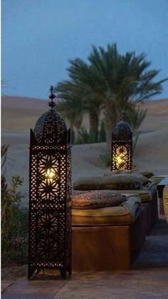 This item is unavailable - Desert Rose Floor Lamp Moroccan Lamp Accent Lamp Floor Moroccan Floor Lamp, Morrocan Decor, Moroccan Lighting, Moroccan Lanterns, Moroccan Bathroom, Backyard Lighting, Outdoor Lighting, Outdoor Lamps, Outdoor Lantern