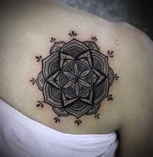 david hale  tattoos | David Hale Tattoo Google search