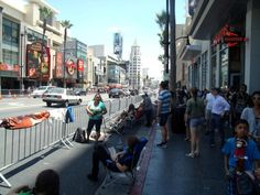 Costa Oeste USA Junio 2014: tremendo viaje! -Diarios de Viajes de USA- Sandra833 - LosViajeros