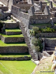 Machu Picchu, Peru!!!!!!!! JUST MAGICAL Machu Picchu, Places To Travel, Places To See, Places Around The World, Around The Worlds, Peruvian People, Paradise Places, Cusco Peru, Holiday Places