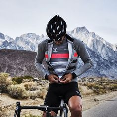 Join the finest cycling club in the world. @Rapha_RCC memberships are now open. Explore the full benefits of being an RCC member at rapha.cc/RCC