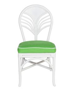 Palm Springs Chair http://www.shopsocietysocial.com/collections/new-arrivals/products/palm-springs-chair