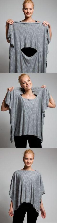 Atelier abiti da ballo napoli t shirt