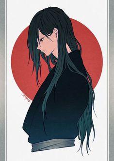 Dororo Gallery - [ 4 ] - Page 2 - Wattpad Anime Art Girl, Manga Art, Anime Guys, Character Art, Character Design, Anime Lock Screen, L Death Note, Drawing Reference Poses, Slayer Anime