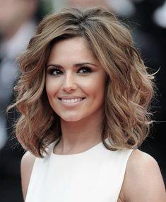 10 SUMMER HAIRSTYLES FOR MEDIUM LENGTH HAIR – Style Limelight