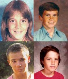 red-hot-chili-peppers-rhcp-anthony-Kiedis-pulga-john-Frusciante, Josh Klinghoffer--chad-smith-131