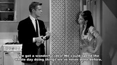audrey,hepburn,breakfast,at,tiffanys,quote,words,bw,film-ac218cc8e03affdca92bcc2cc59e9e16_h.jpg 500 × 280 pixlar