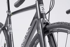 Hook 3 | BOMBTRACK BICYCLE COMPANY