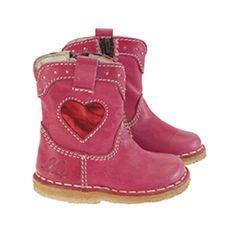 13 beste afbeeldingen van LiLi shoes fall winter 13 14