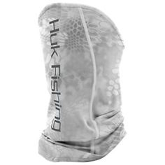 8bf8dd28c56 Huk Kryptek Trophy Gaiter - Kryptek Yeti Fishing Outfits